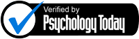Brittney Henderson verified by Psychology Today